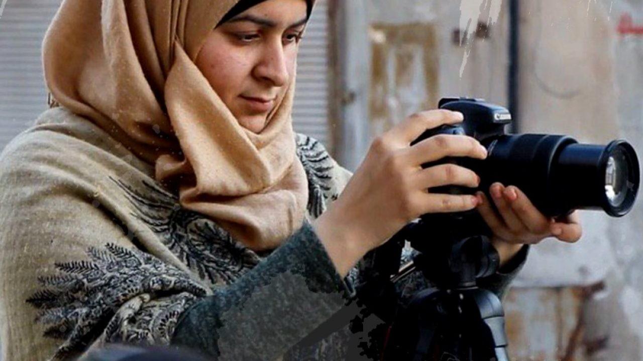 /admin/storage/photos/shares/الإعلامية-السورية-نور-الشلو-1.jpg