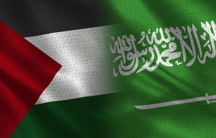 /admin/storage/photos/shares/السعودية-وفلسطين.jpg