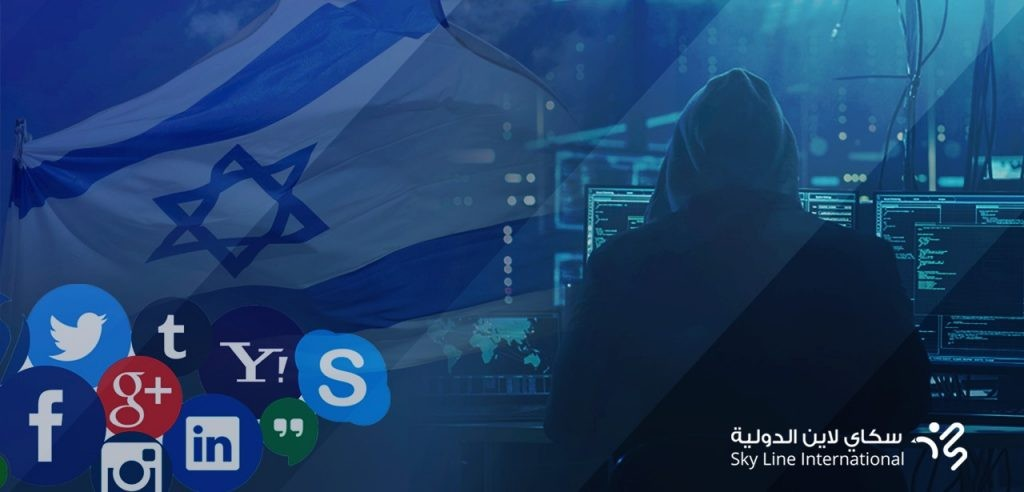 /admin/storage/photos/shares/واتس-اب-شركات-اسرائيلية-1024x492.jpg