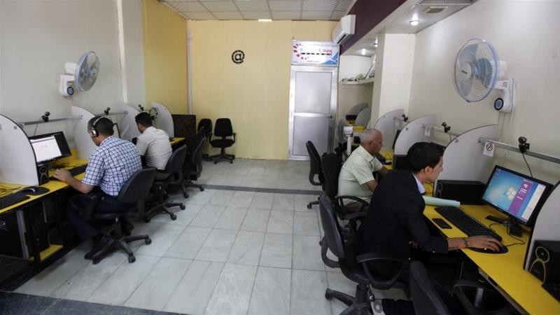 /admin/storage/photos/shares/People-surf-the-Internet-at-an-Internet-cafe-in-Baghdad-Iraq-File-Mohammed-AmeenReuters.jpg
