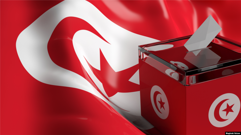 /photos/shares/الانتخابات-التونسية-والتدخل-الإسرائيلي-فيها-1024x576.png