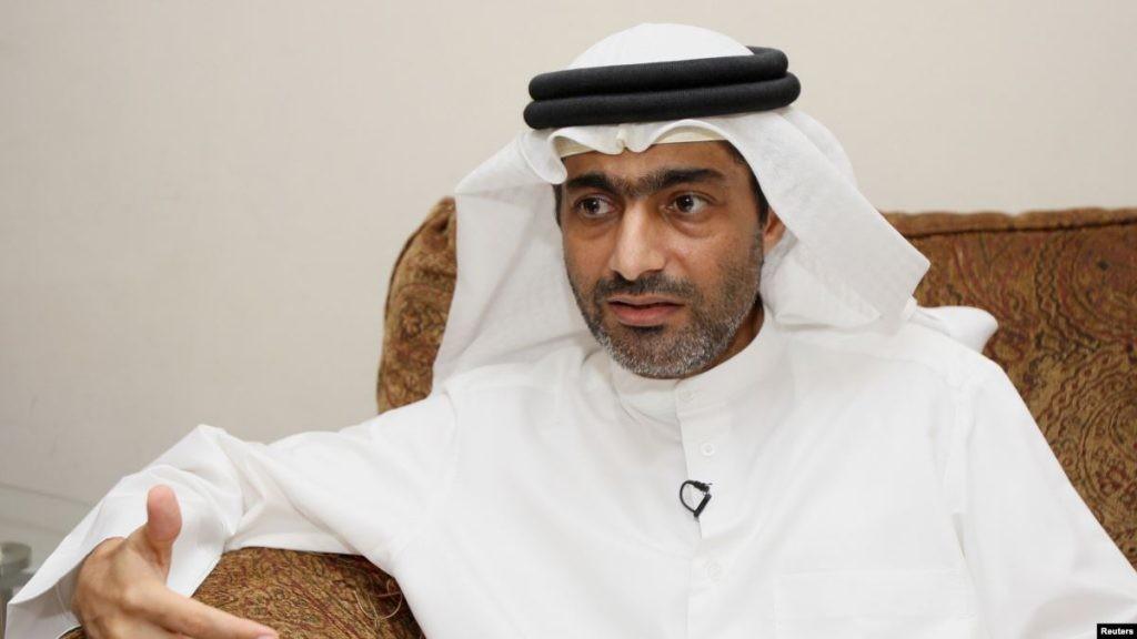 /photos/shares/الحقوق-الإماراتي-المسجون-أحمد-منصور-1024x576.jpg