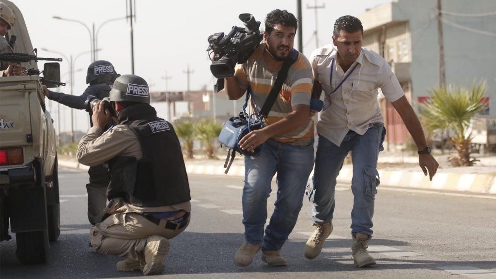 /photos/shares/العمل-الصحفي-في-العراق-مهدد-بسبب-الاعتداءات-المتكررة-1024x576.jpg