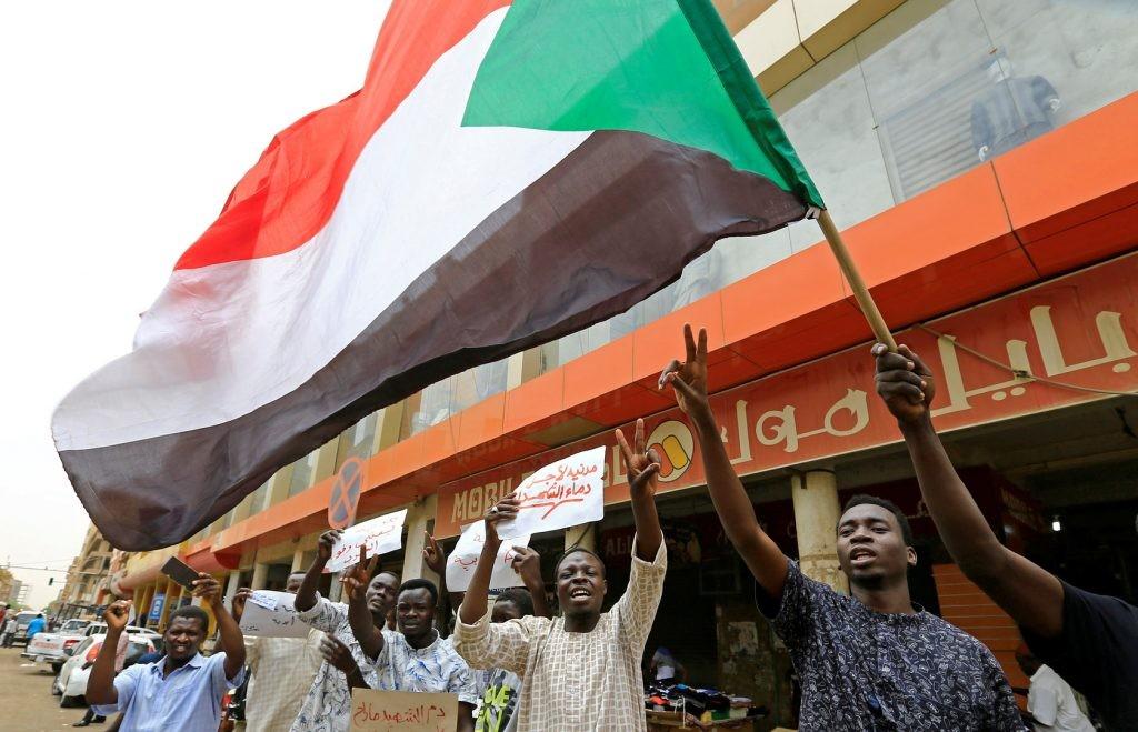 /photos/shares/انقطاع-الانترنت-عن-السودان-1024x659.jpg