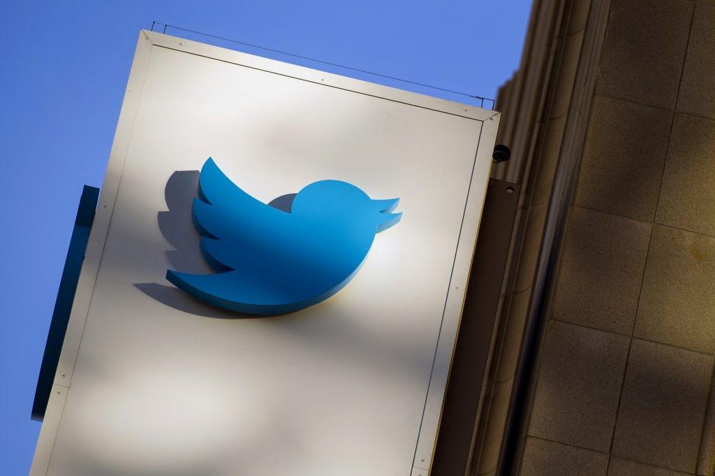 /photos/shares/سكاي-لاين-الدولية-تطالب-شركة-تويتر-بالتحقيق-في-شفافية-عمل-مكتبها-الإقليمي-في-دبي--1024x681.jpg