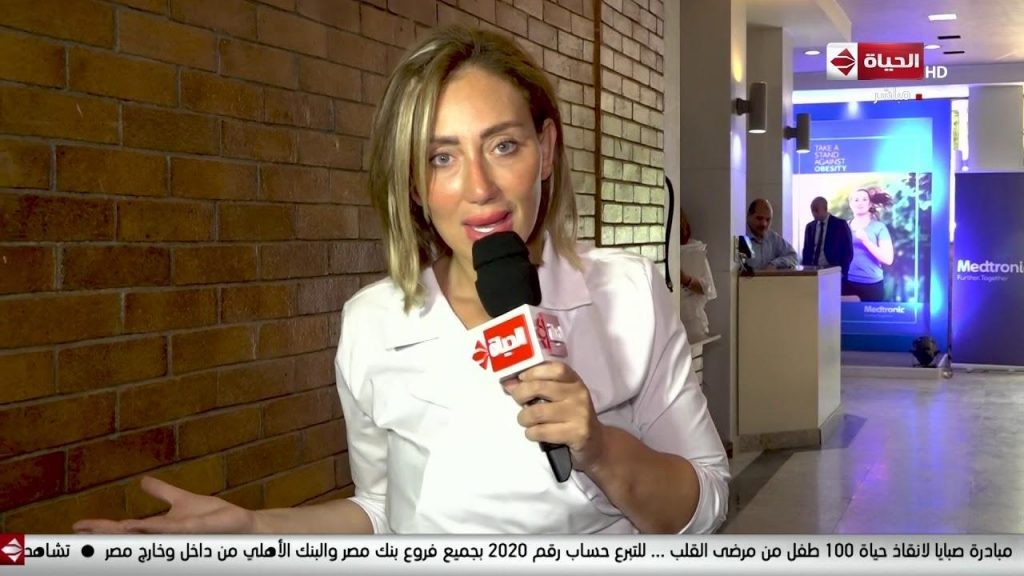 /photos/shares/مذيعة-مصرية-ريهام-سعيد-خطاب-الكراهية-1024x576.jpg
