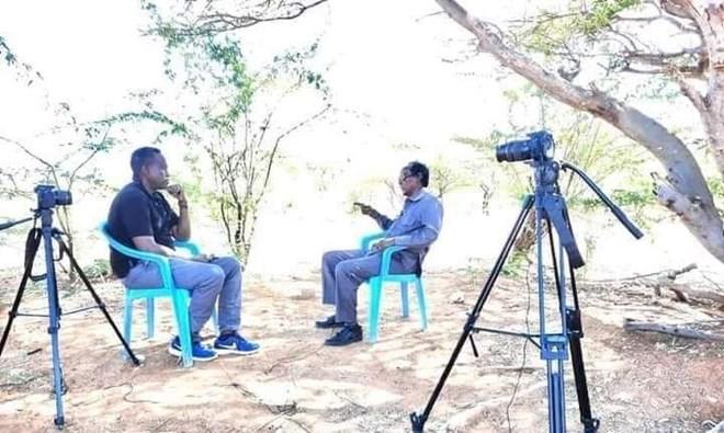/admin/storage/photos/shares/أجهزة-الأمن-الصومالية-تعتقل-صحفيين-في-مدينة-بلدوين.jpeg