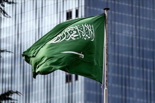 /admin/storage/photos/shares/السعودية.jpg