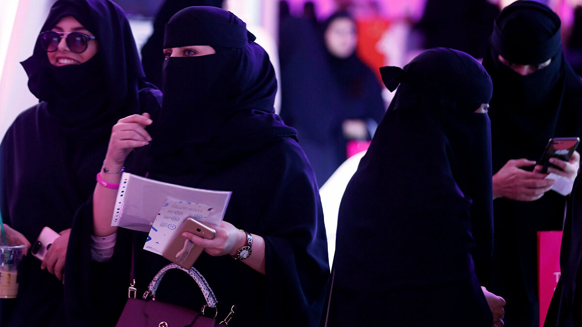 /admin/storage/photos/shares/السعوديه تعتقل الناشطات.png