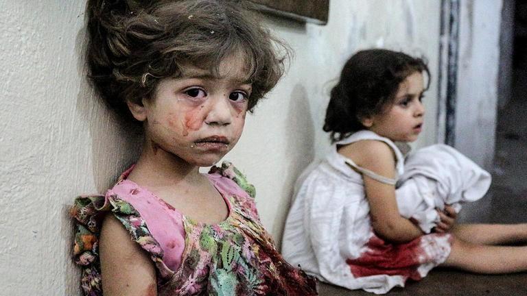 /admin/storage/photos/shares/130-172241-syria-1m-pages-document-assad-crimes-2.jpeg