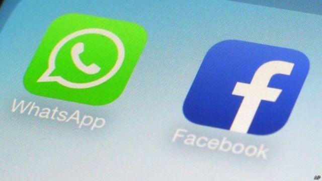 /admin/storage/photos/shares/140220002155_whatsapp_facebook_624x351_ap.jpg