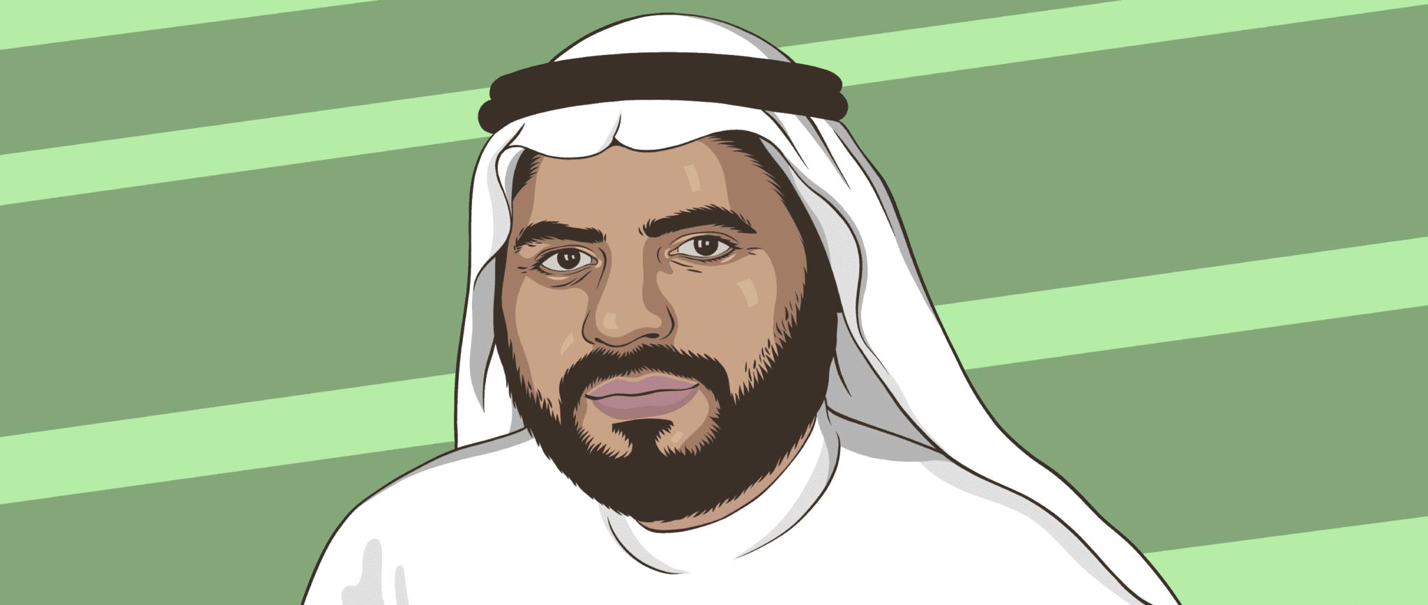 /admin/storage/photos/shares/Abdulsalam-Mohamed-Darwish-al-Marzooqi-.png