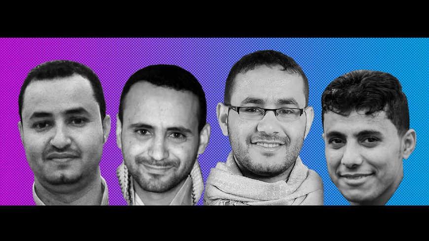 /admin/storage/photos/shares/YemenJournalists-870.jpg