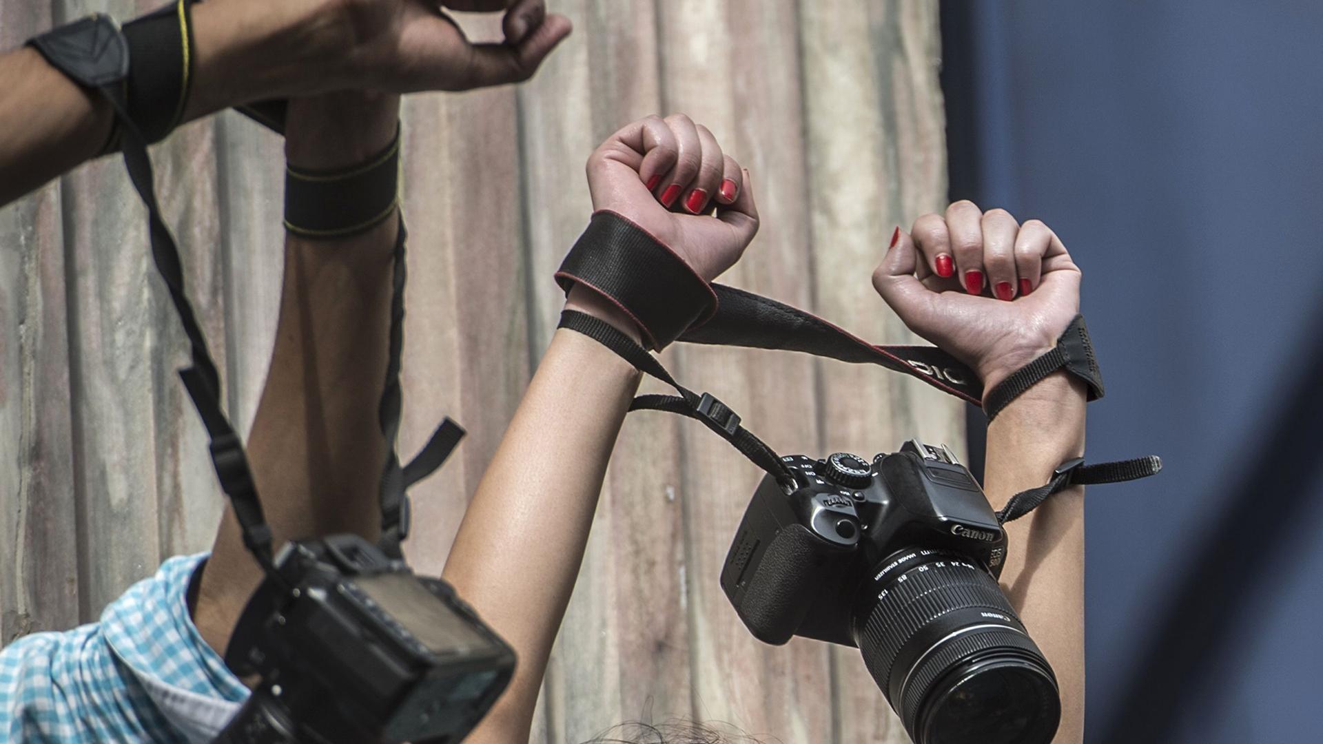 /admin/storage/photos/shares/detention of journalists.jpg