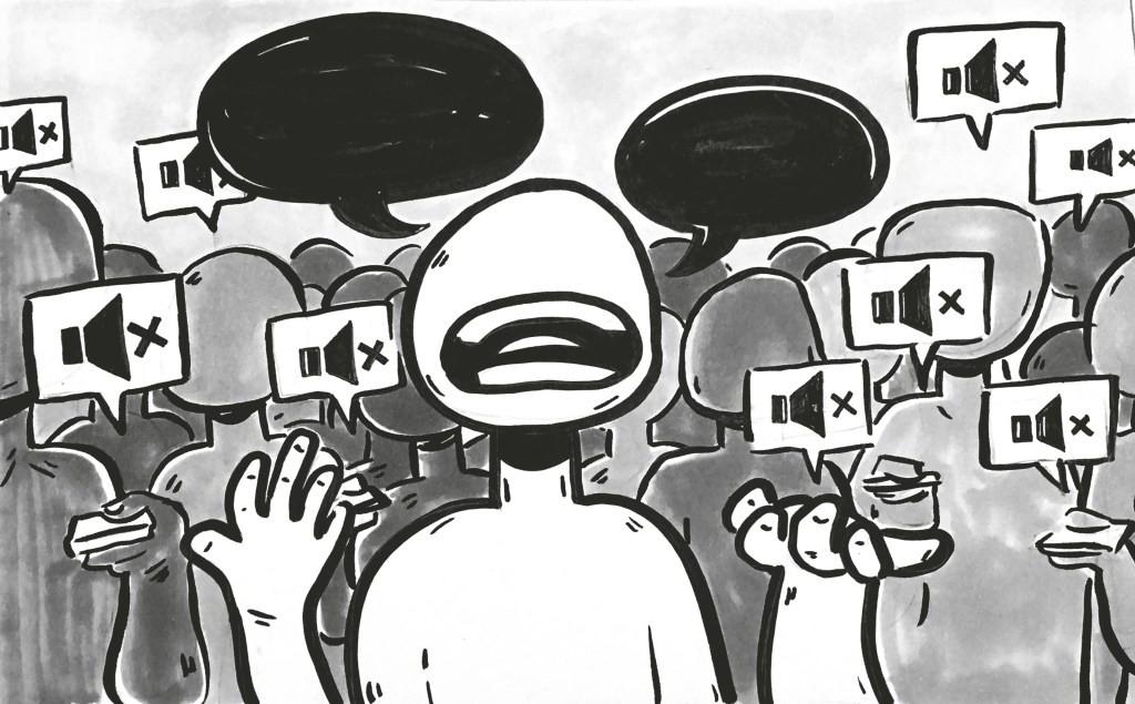/admin/storage/photos/shares/freedom-of-speech-opinion-piece.jpg