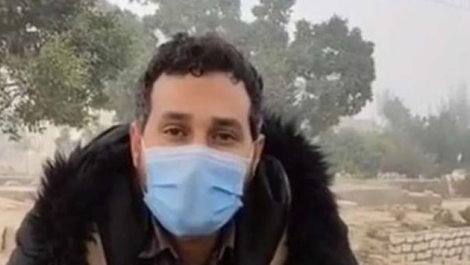 /admin/storage/photos/shares/thumbnail_مصور فيديو مستشفى الحسينية.jpg