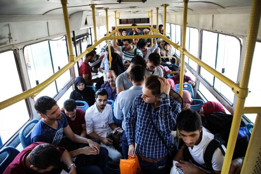 /photos/shares/السلطات-التركية-ترحل-ثلاثة-صحفيين-سوريين-قسرا-هربوا-من-الحرب--1024x682.jpg